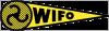 Wifo logo