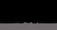 My-Websitebuilder.com logo